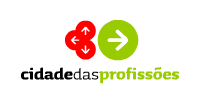 Cidade das Profisses
