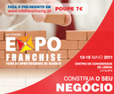Expo Franchise