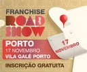 Franchise Roadshow
