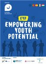 """Empowering Youth Potential"""